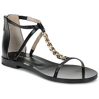Sandalen / Sandaletten Michael Kors ECO LUX