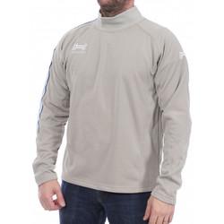 Kleidung Herren Sweatshirts Hungaria H-15TPUXEA00 Blau