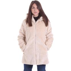 Kleidung Damen Jacken Invicta 4432442/D Beige