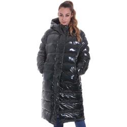 Kleidung Damen Daunenjacken Refrigiwear RW0W11300NY0187 Grün