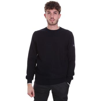 Kleidung Herren Pullover Navigare NV10251 30 Blau