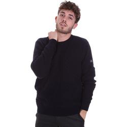 Kleidung Herren Pullover Navigare NV10303 30 Blau