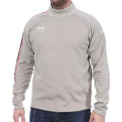 Kleidung Herren Sweatshirts Hungaria H-15TPUXEA00 Grau