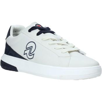 Schuhe Herren Sneaker Low Invicta CM02030A Weiß