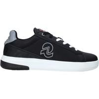 Schuhe Herren Sneaker Low Invicta CM02030A Schwarz