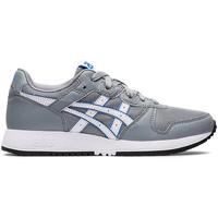 Schuhe Kinder Sneaker Low Asics 1194A063 Grau