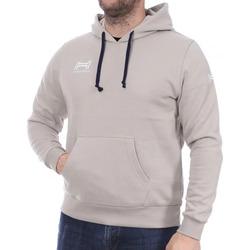 Kleidung Herren Sweatshirts Hungaria H-15TOUYF000 Grau