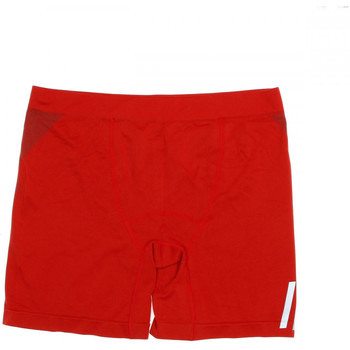 Kleidung Jungen Shorts / Bermudas Hungaria H-15BOUYY000 Rot