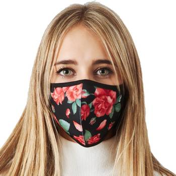 Accessoires Damen Masken Abbacino 90270 95 Mehrfarbig