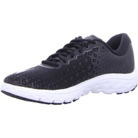 Schuhe Damen Laufschuhe Brooks Sportschuhe Pureflow 5 1202071B028 028 3460625010 schwarz