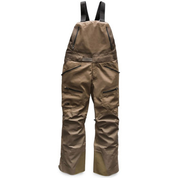Kleidung Herren Overalls / Latzhosen The North Face NF0A3KQ37JR1 Grün