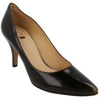 Schuhe Damen Pumps Cx  Marrón