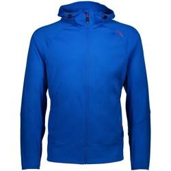 Kleidung Herren Jacken Cmp Sport MAN JACKET FIX HOOD 39A5967 M885 Other