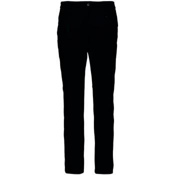 Kleidung Damen Hosen Cmp Sport WOMAN LONG PANT 3A11266 N950 blau