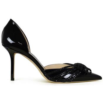 Schuhe Damen Pumps Jimmy Choo  Schwarz