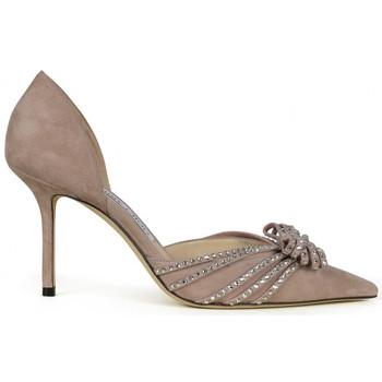 Schuhe Damen Pumps Jimmy Choo  Rose