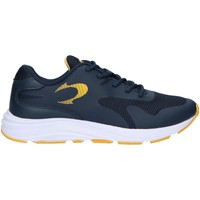 Schuhe Kinder Multisportschuhe John Smith RAKUN 20I Azul