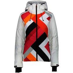 Kleidung Damen Windjacken Cmp Sport DA WOMAN JACKET FIX HOOD 39W1686NF A001 Other