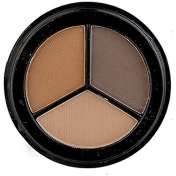 Beauty Damen Augenbrauenpflege Glam Of Sweden Eyebrow Colour 16 Gr 16 g