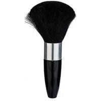 Beauty Damen Pinsel Glam Of Sweden Brush 1 Pz 1 u