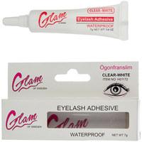 Beauty Damen Accessoires Nägel Glam Of Sweden Eyelash Adhesive 7 Gr 7 g