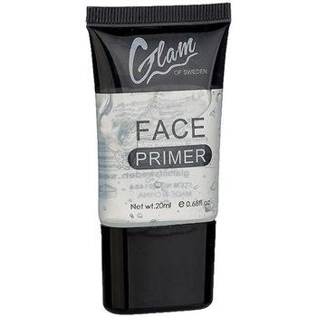 Beauty Damen Make-up & Foundation  Glam Of Sweden Face Primer Clear  20 ml