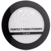 Beauty Damen Blush & Puder Glam Of Sweden Perfect Finish Powder 8 Gr