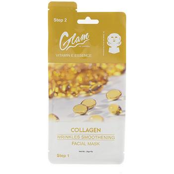 Beauty Damen Serum, Masken & Kuren Glam Of Sweden Mask Collagen Facil 35 + 5 Gr 5 g
