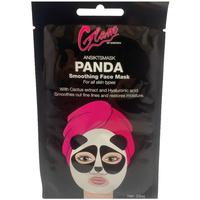 Beauty Damen Serum, Masken & Kuren Glam Of Sweden Mask panda  24 ml