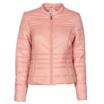 Kleidung Damen Daunenjacken Betty London OSIS Rose