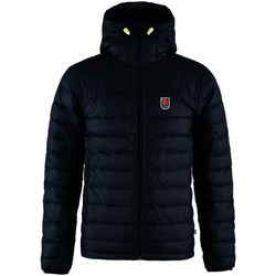 Kleidung Herren Daunenjacken Fjallraven Sport Expedition Pack Down Hoodie M Navy 86121-560 Other