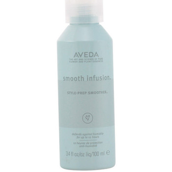 Beauty Accessoires Haare Aveda SMOOTH INFUSION STYLE-PREP 100ML
