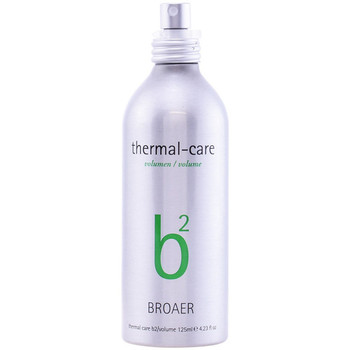Beauty Accessoires Haare Broaer B2 THERMAL CARE 125ML
