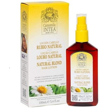 Beauty Haarstyling Camomila Intea CAMOMILA NATURAL BLONDE HAIR LOTION 100ML