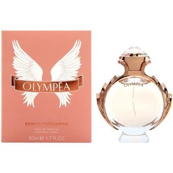 Beauty Damen Eau de parfum  Paco Rabanne OLYMPEA EDP 50ML SPRAY