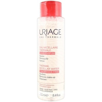 Beauty Gesichtsreiniger  Uriage EAU THERMALE MICELLAIRE PI 250ML