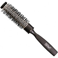 Beauty Accessoires Haare Eurostil PROFESSIONAL THERMAL BRUSH 24MM