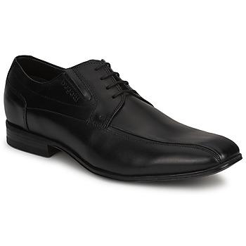 Derby-Schuhe Bugatti REVUME