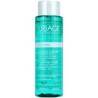 Beauty Accessoires Gesicht Uriage HYSEAC PURIFYING TONIC 250ML