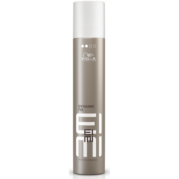 Beauty Spülung Wella Eimi Dynamic Fix  500 ml