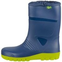 Schuhe Kinder Wassersportschuhe Lurchi Paxo Blau
