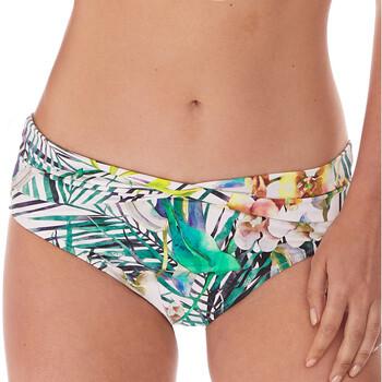 Kleidung Damen Bikini Ober- und Unterteile Fantasie FS6926 MUI Multicolor