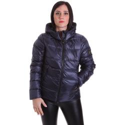 Kleidung Damen Daunenjacken Refrigiwear RW5W09000NY9132 Blau