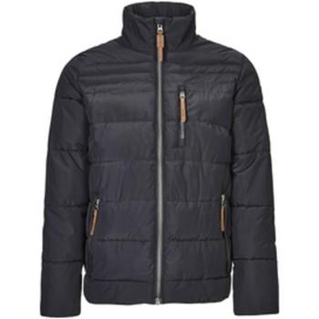 Kleidung Herren Jacken Diverse Sport Tecio 3436000 00200 schwarz