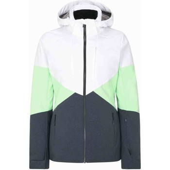 Kleidung Damen Jacken Ziener Sport TANSY lady (jacket ski) 204102 369 Other