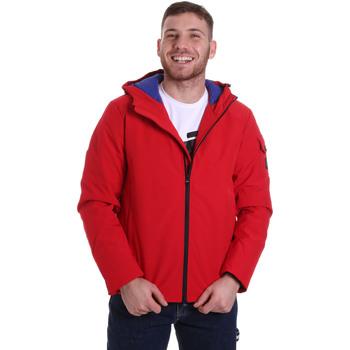 Kleidung Herren Jacken Refrigiwear RM8G09800XT2429 Rot