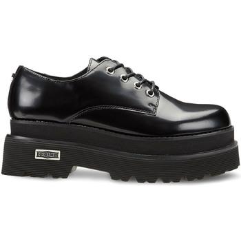 Schuhe Damen Slipper Cult CLW323700 Schwarz