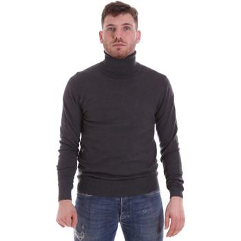 Kleidung Herren Pullover John Richmond CFIL-007 Grau