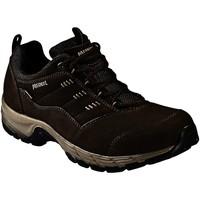 Schuhe Herren Fitness / Training Meindl Sportschuhe 5209-10 Philadelphia GTX Other