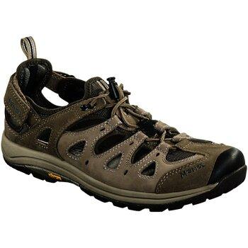 Schuhe Herren Fitness / Training Meindl Sportschuhe Hawaii 3389 05 Other